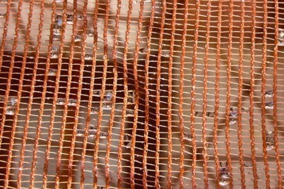 escultura-inspirada-arvore-africana-produz-agua-malha-blog-redacao