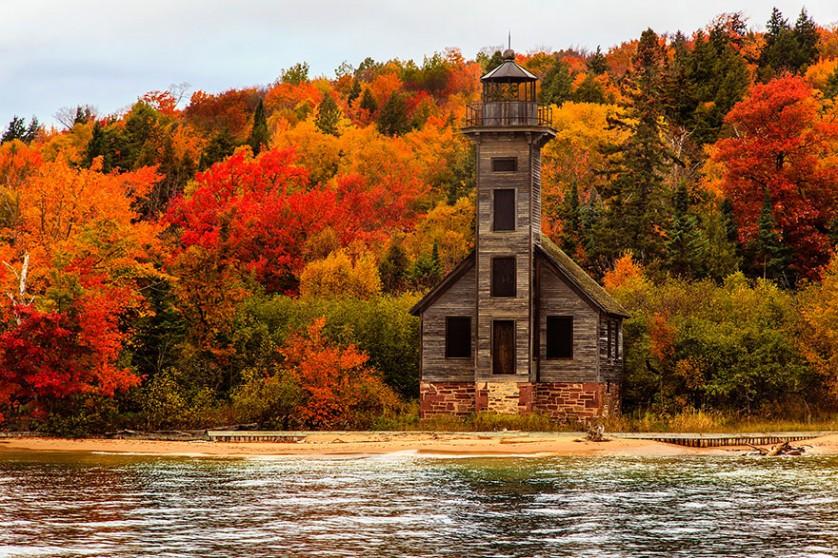 outono-12--838x558