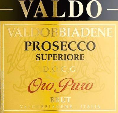 valdo-oro-puro-brut-prosecco-di-valdobbiadene-superiore