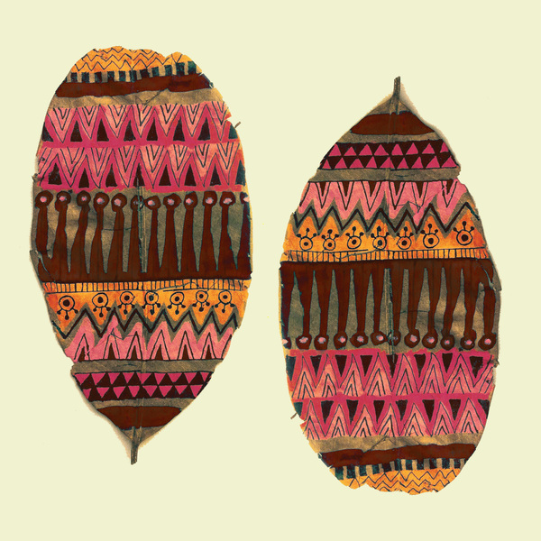 767fcbee17013b120be6e7f59e38db70