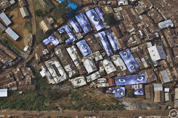 Kibera_Finalview_2010_fondationproject-600x400