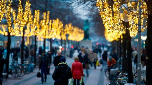 Natal-na-Alemanha-1070x601
