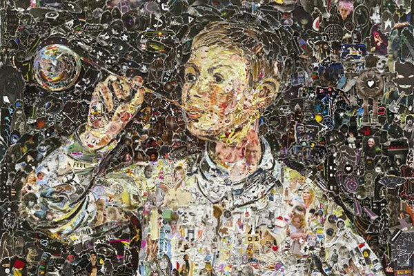 Pictures_of_Magazine_2_Artwork_Series_Vik_Muniz_afflante_com_0