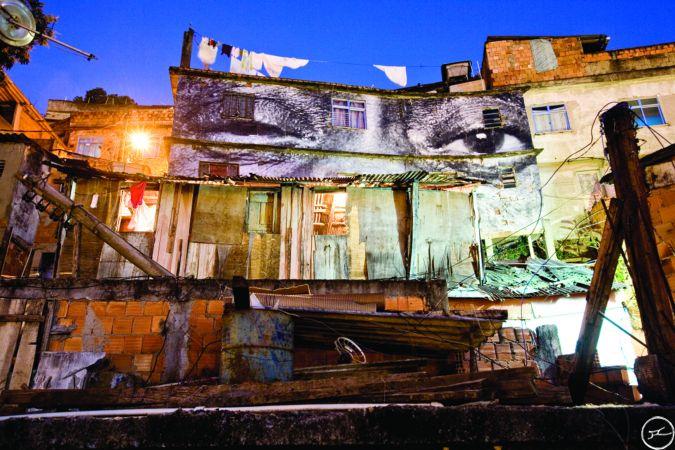favela_night_china_hdcmyk