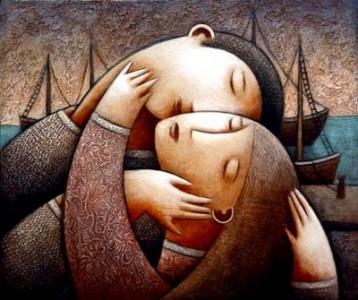 Arte JIRI BORSKY