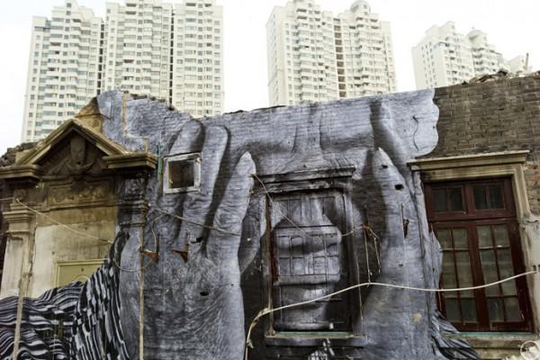 projetshanghai_wrinkles_JR_L1001136-2-1-600x400