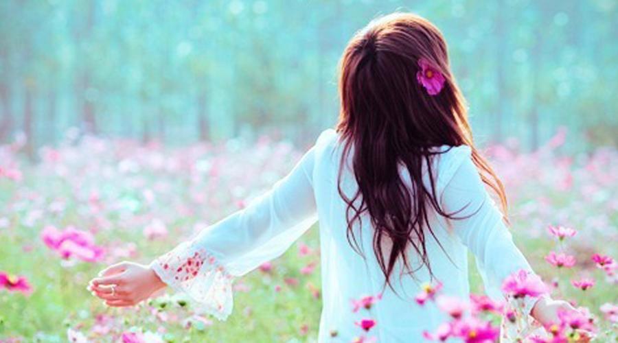 16 coisas simples que você pode fazer por sua felicidade