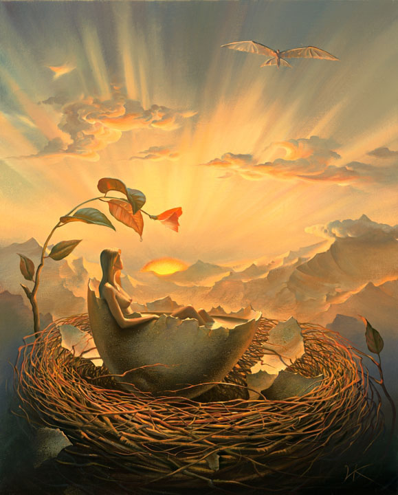 surreal-painting-vladimir-kush (18)