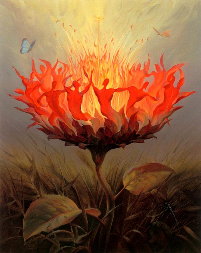 surreal-painting-vladimir-kush (2)