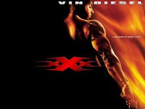 XXX nunca significou nada de bom