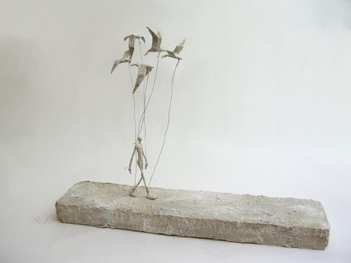 Antoine Josse - Tutt'Art@ (142)