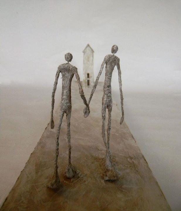 Antoine Josse - Tutt'Art@ (41)