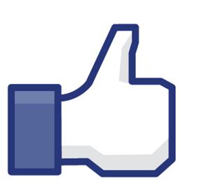 É só entrar no Facebook para achar um monte de gente que sofre de ansiedade por status.