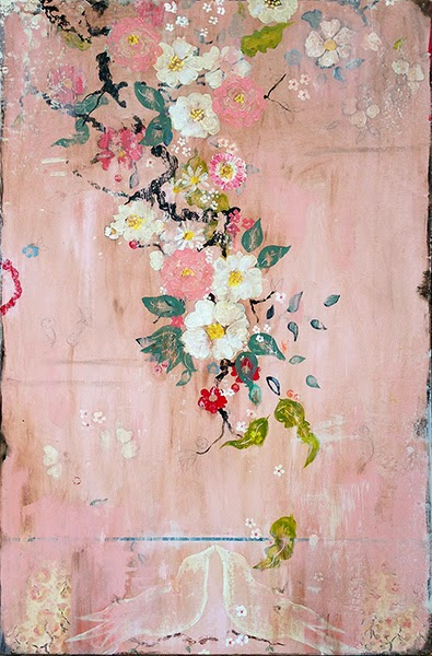 kathe-fraga-blush-36x24_web