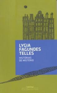 Historias-de-misterio-Lygia-Fagundes-Telles-livraria-a-taba-184x300