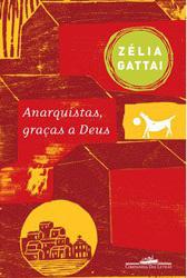 anarquistas-gracas-a-deus-zelia-gattai-livraria-a-taba