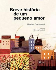 breve-historia-de-um-pequeno-amor-marina-colasanti-livraria-a-taba
