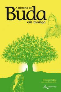 Buda_Capa.indd