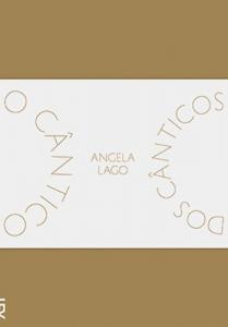 cantico-dos-canticos-angela-lago-livraria-a-taba-209x300