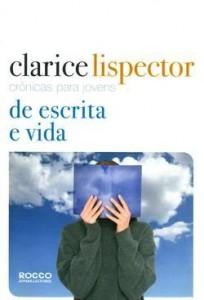 cronicas-para-jovens-de-escrita-e-vida-clarice-lispector-livraria-a-taba-204x300