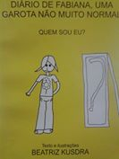 diário de Fabiana