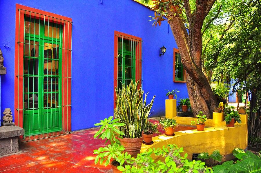 frida-kahlo-house-mexico-city-rod-waddington