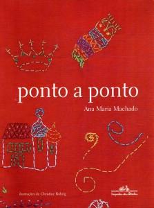 ponto-a-ponto-ana-maria-machado-livraria-a-taba-223x300 (1)