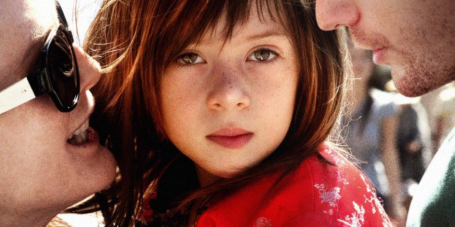 20140321pelos-olhos-de-maisie