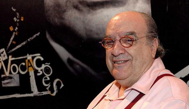 Antônio Abumjara