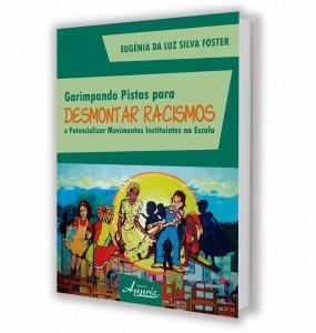 Desmontar Racismos