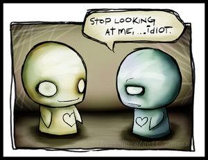 Idiot__by_azuzephre
