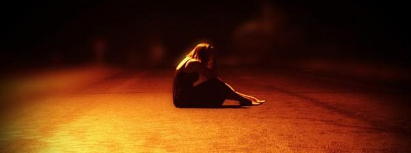solidão 2