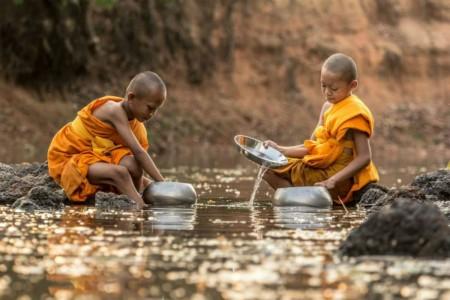 Fotografia de Cuong Phungmanh