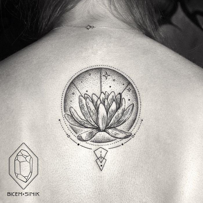 darlin_dotwork-line-geometric-tattoo-bicem-sinik-7
