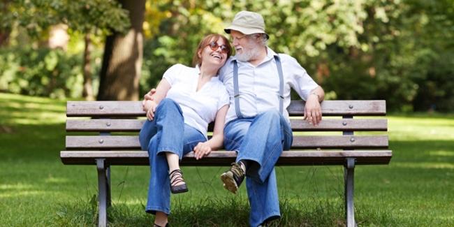 ingin-bahagia-dan-tidak-mau-pikun-saat-tua-terapkan-3-kebiasaan-ini