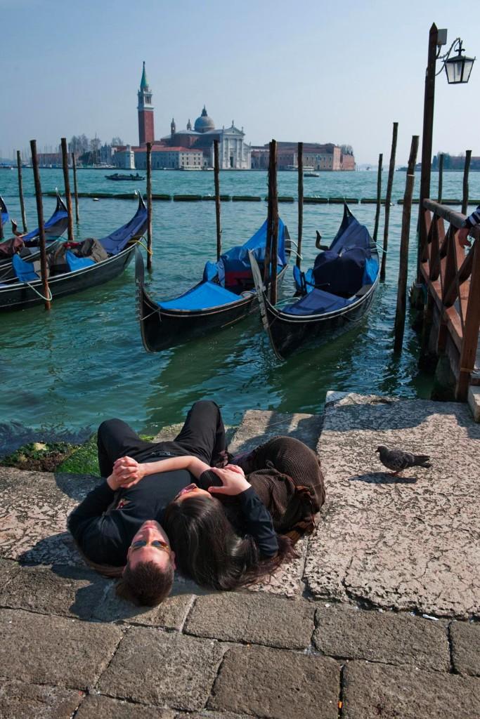 ITALY-10068, Venice, Italy, 03/2011
