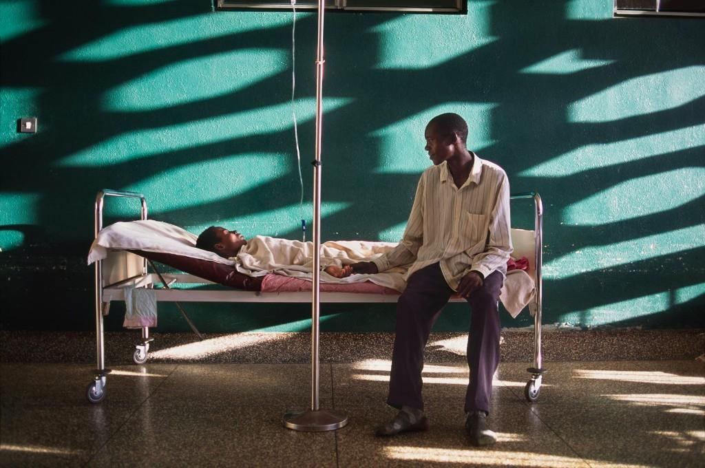Uganda, 2001, final print_milan