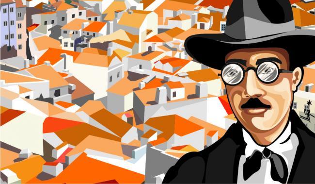 João Beja  Portugal