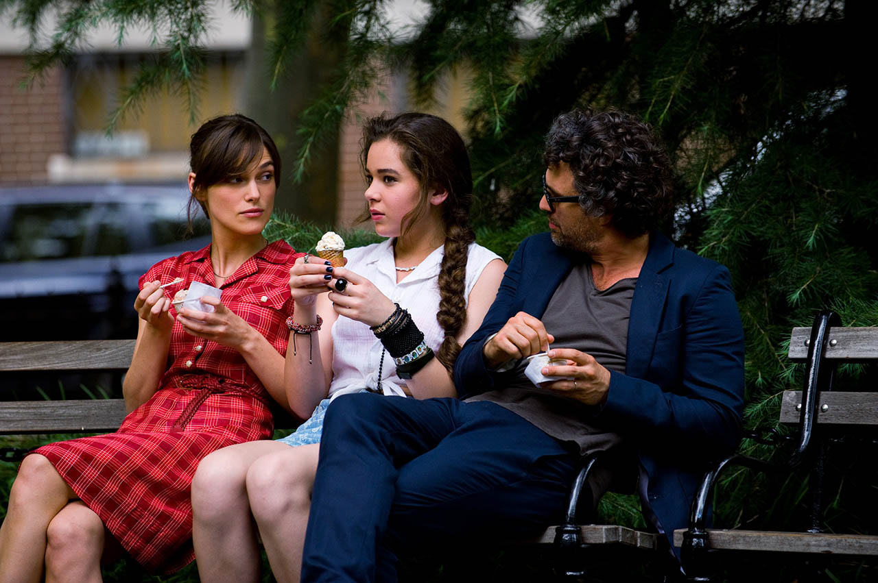 Begin-Again-2013-John-Carney-Keira-Knightley-Mark-Ruffalo-Bank-Elena-Tara