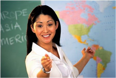 Class-instructor1