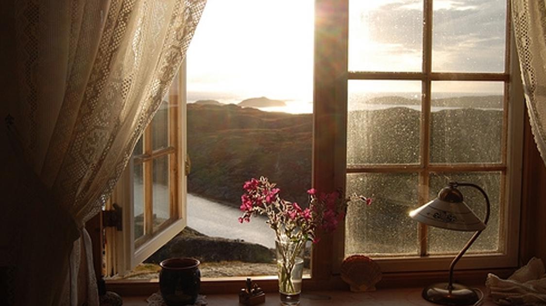 janela capa