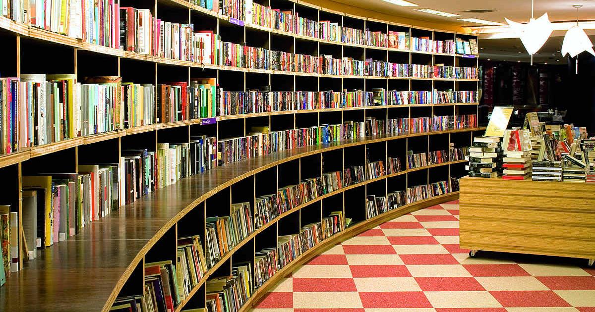 livros capa
