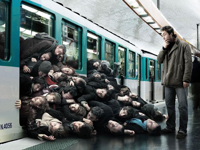 trem-mortos