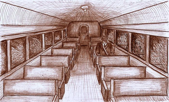 Imagem: www.devouringfire.com