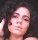 Lucia Costa