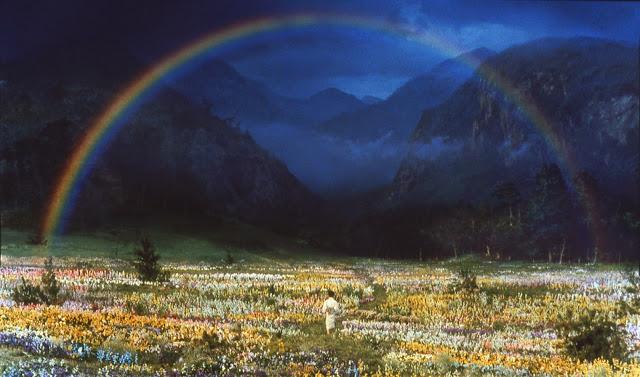 DREAMS_2K.RainbowComp
