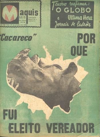 cacareco (1)