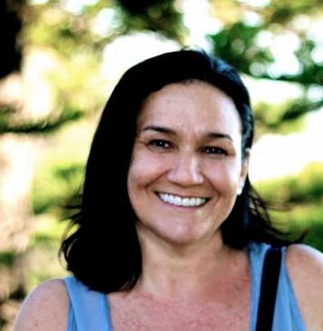 Emilia Freire