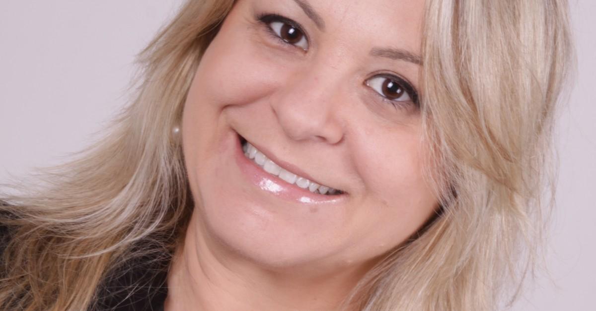 Alessandra Cavalheiro