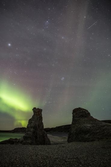 insight14marcobrotto-8791_marco-brotto-_aurora-boreal_